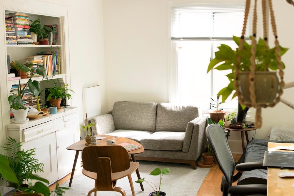 renters insurance Pendleton IN