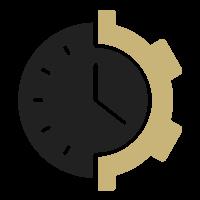 Clock Final Logo (2)